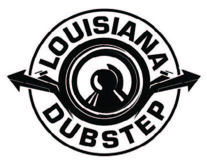 Beats per Minute: Louisiana Dubstep