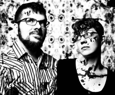 RJ and Julia Sevin, Creeping Hemlock Press