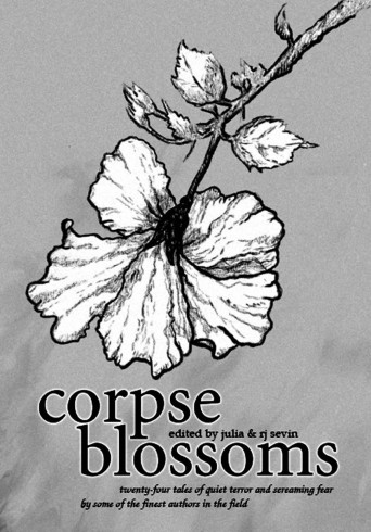 Corpse Blossoms