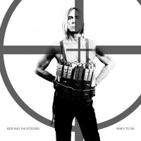 Iggy-And-The-Stooges-Ready-To-Die