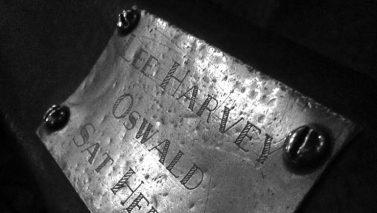 handcrafed_artisanal_despair_Page_33_Image_0002