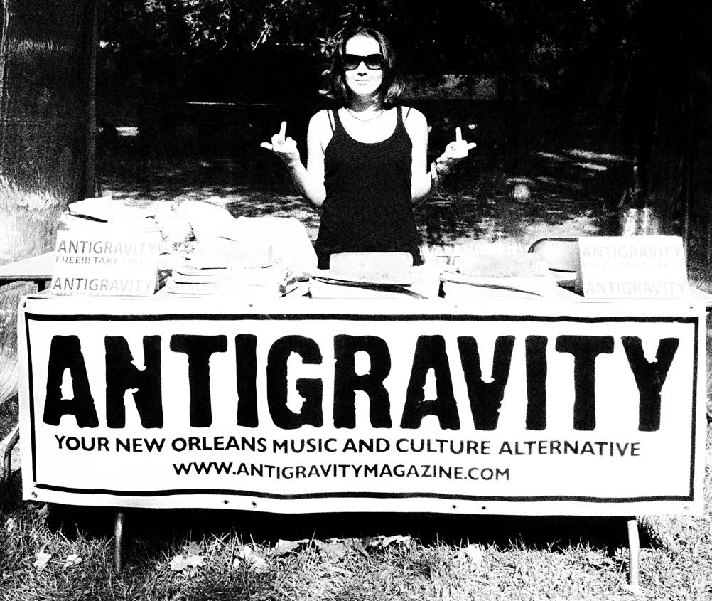 antigravity_vol11_issue8_Page_33_Image_0001