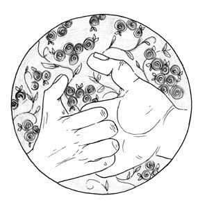 05 ANTIGRAVITY-JUNE2016-Dirt Nerd_by Merlissa Guion_0003