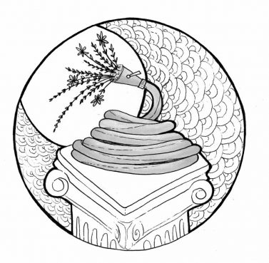 06 ANTIGRAVITY June Dirt Nerd by Melissa Guion 0002
