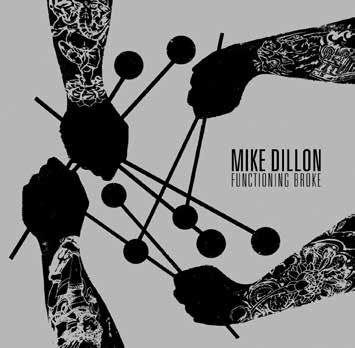 18 ANTIGRAVITY-REVIEWS-JUNE2016-mike dillon Image_0005