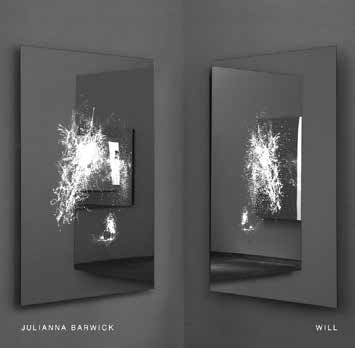 27 ANTIGRAVITY- Reviews-Julianna Barwick Will-JULY2016-WEB_Page_28_Image_0004