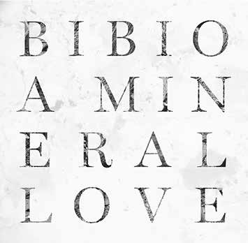 28 ANTIGRAVITY- Reviews-Bibio A Mineral Love-JULY2016-WEB_Page_28_Image_0004.jpg