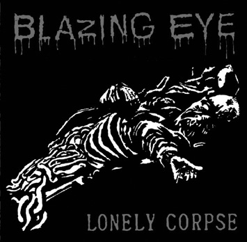 29 ANTIGRAVITY- Reviews-Blazing Eye Lonely Corpse EP-JULY2016-WEB_Page_28_Image_0006