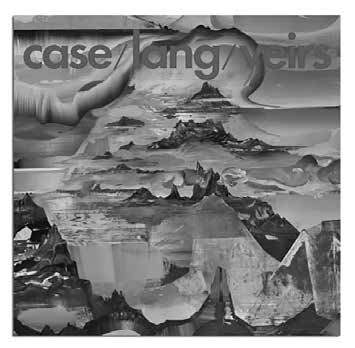 30 ANTIGRAVITY- Reviews-Case Lang Veirs-Self Titled-JULY2016-WEB_Page_28_Image_0007