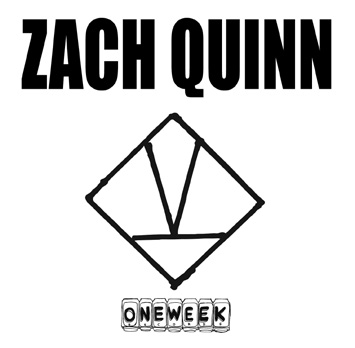35 ANTIGRAVITY-Reviews-Zach Quinn One Week Records-JULY2016-WEB_Page_30_Image_0003