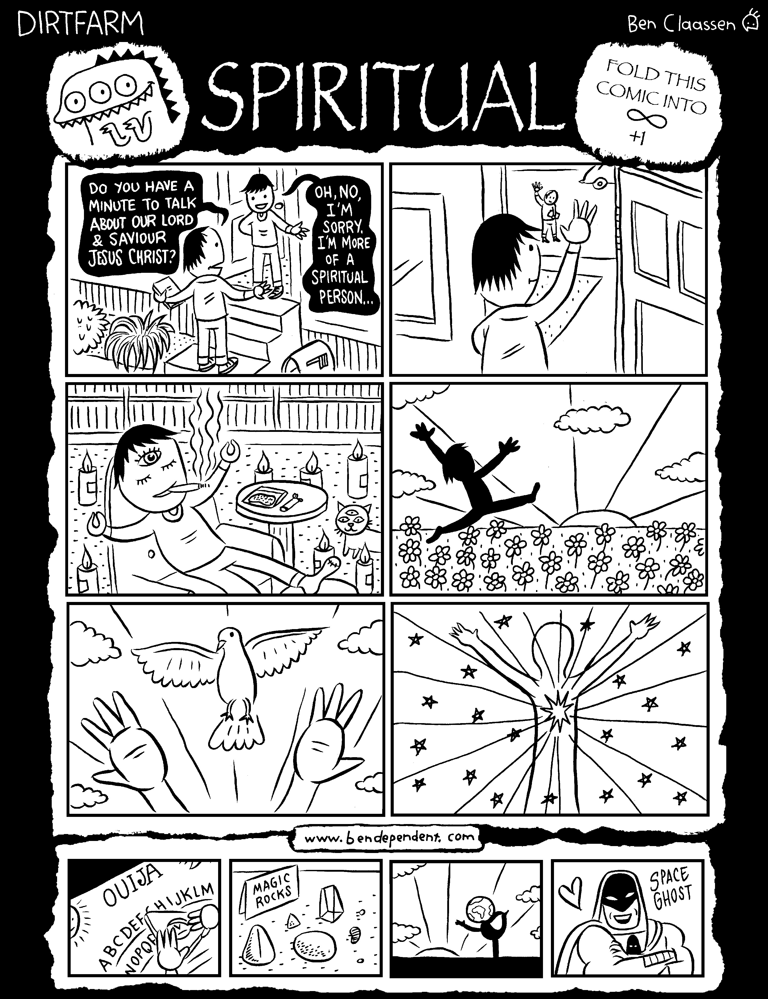 40 ANTIGRAVITY- Comic Dirtfarm by Ben Claassen III-JULY2016-WEB_Page_32_Image_0001