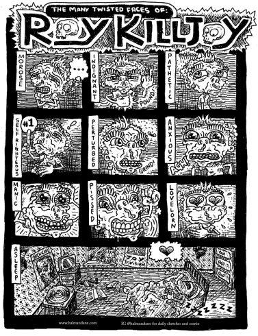42 ANTIGRAVITY-Comic Roy Kill Joy-JULY2016-WEB_Page_37_Image_0001