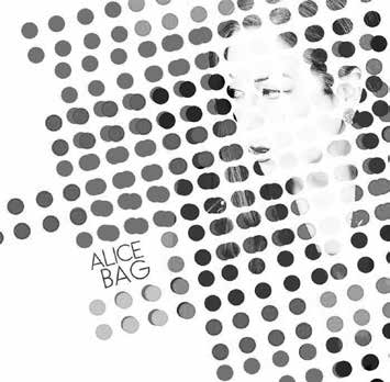 ANTIGRAVITY-AUGUST2016-REVIEWS-Alice Bag