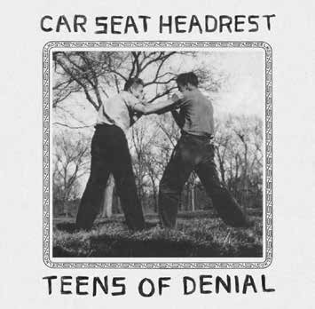 ANTIGRAVITY-AUGUST2016-REVIEWS_Car Seat Headrest_0004