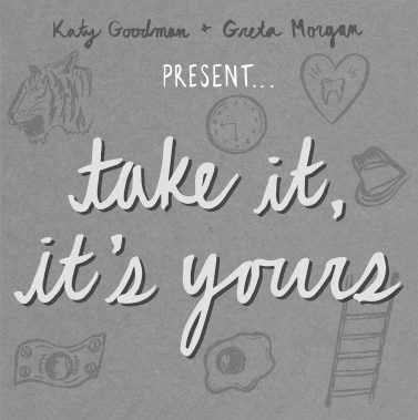 ANTIGRAVITY-AUGUST2016-REVIEWS_Katy Goodman & Greta Morgan