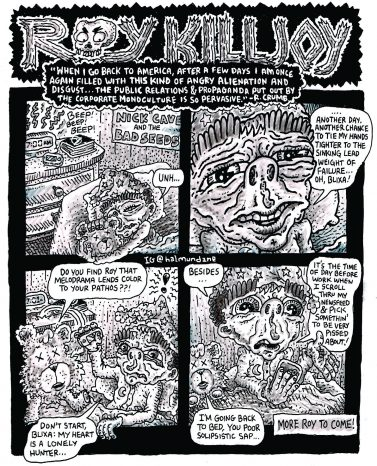 antigravity-sept2016-comics_roy-killjoy