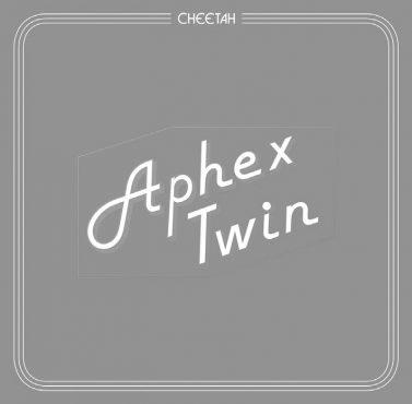 antigravity-sept2016-reviews_aphex-twin_cheetah