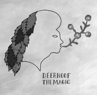 antigravity-sept2016-reviews_deerhoof_the-magic