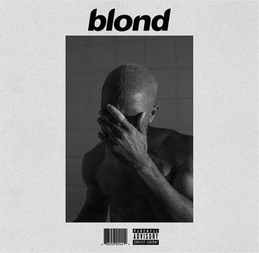 antigravity-sept2016-reviews_frank-ocean_blond