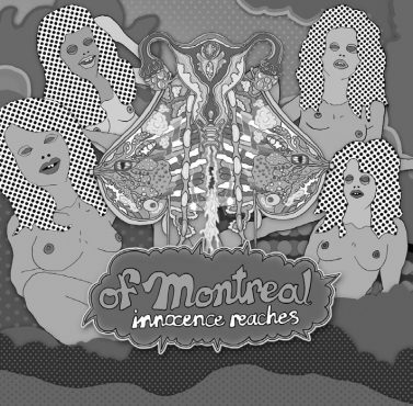 antigravity-sept2016-reviews_of-montreal_innocence-reaches