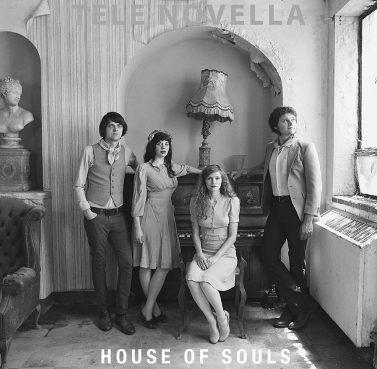 antigravity-sept2016-reviews_tele-novella_house-of-souls