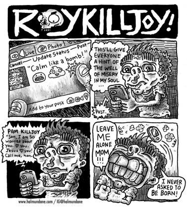 antigravity-oct2016-comics_roy-killjoy