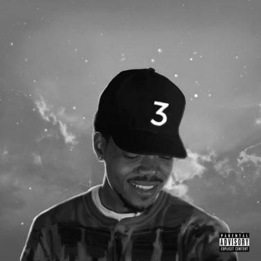 antigravity-oct2016-reviews-chance-the-rapper_coloring-book