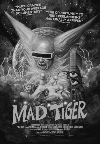 antigravity-oct2016-reviews-mad-tiger