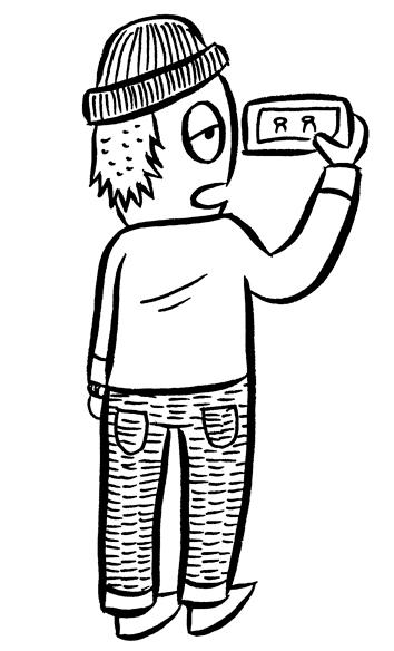 antigravity-oct2016-voodoo-5-people-you-meet1-illustration-by-ben-claassen