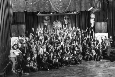 antigravity-nov2016-photo-community-records-fest-one-eyed-jacks-ryan-hodgson-rigsbee