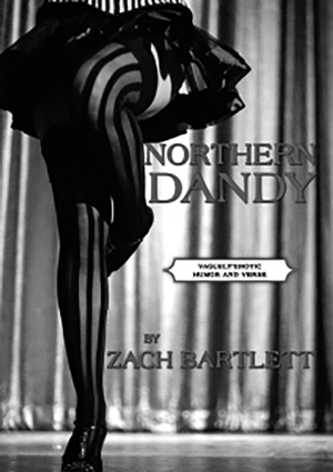 antigravity-nov2016-reviews-book-northern-dandy