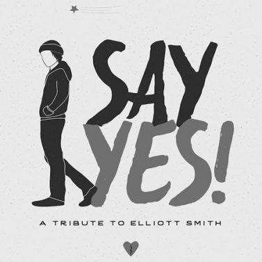 antigravity-nov2016-reviews-music-elliottsmith