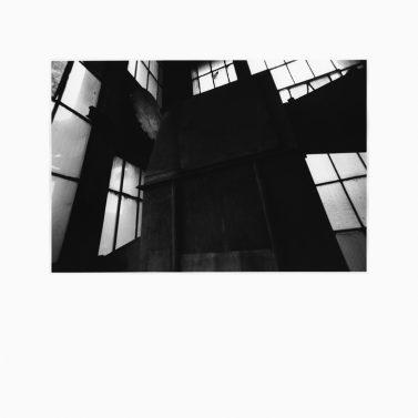 antigravity-nov2016-reviews-music-hexa