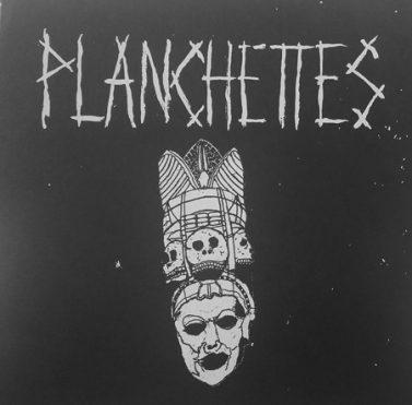 antigravity-nov2016-reviews-music-planchettes