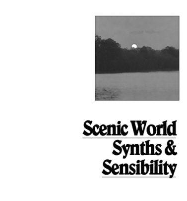 antigravity-nov2016-reviews-music-scenic-world
