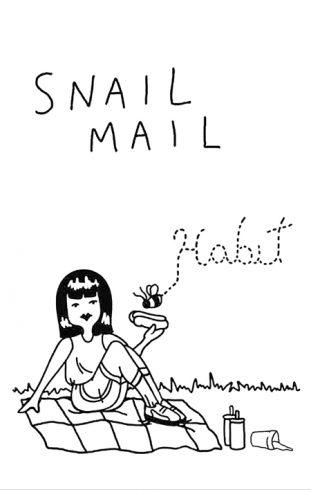 antigravity-nov2016-reviews-music-snail-mail