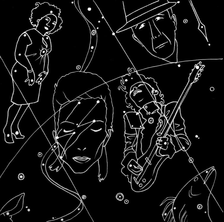 antigravity-dec2016-star-hustler1-by-happy-burbeck