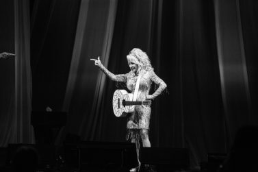 antigravity-jan2017-dolly-parton-by-adrienne-battistella-2