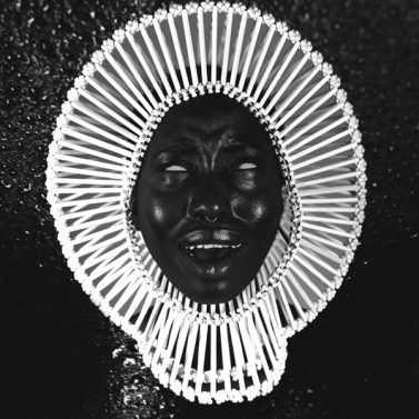 antigravity-jan2017-reviews-music-childish-gambino