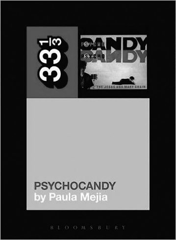 antigravity-jan2017-reviews-psycho-candy