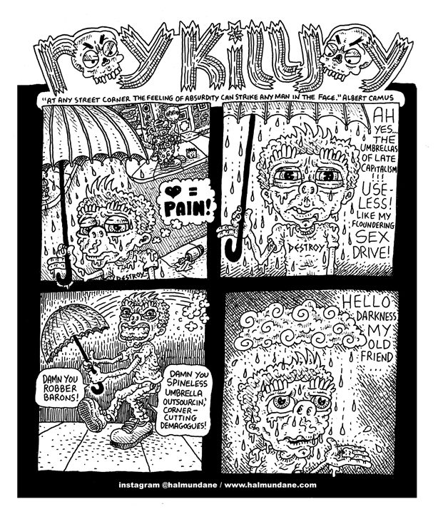 ANTIGRAVITY-FEB2017-COMIC-Roy-Killjoy-by-Hal-Mundane