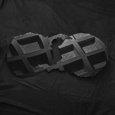 ANTIGRAVITY-MARCH2017-REVIEW-Dirty-Projectors