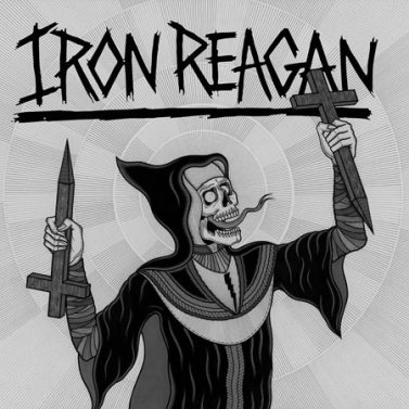 ANTIGRAVITY-MARCH2017-REVIEW-Iron-Reagan