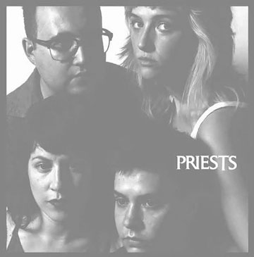 ANTIGRAVITY-MARCH2017-REVIEW-Priests
