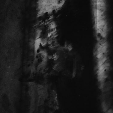 ANTIGRAVITY-MARCH2017-REVIEW-Sutekh-Hexen