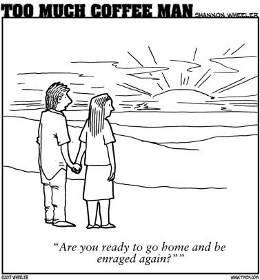 ANTIGRAVITY-APRIL-2017-COMIC-Too-Much-Coffee-Man