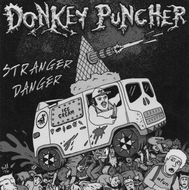 ANTIGRAVITY-APRIL-2017-REVIEWS-Donkey-Puncher