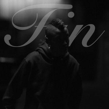 ANTIGRAVITY-APRIL-2017-REVIEWS-Syd