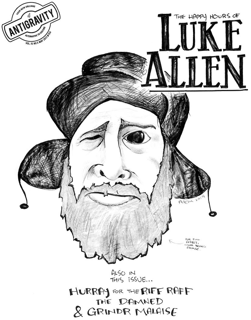 ANTIGRAVITY-MAY-2017-Cover-Luke-Allen-by-Adem-Vant-Hull