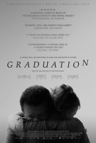 ANTIGRAVITY-MAY-2017-REVIEW-FILM-Graduation